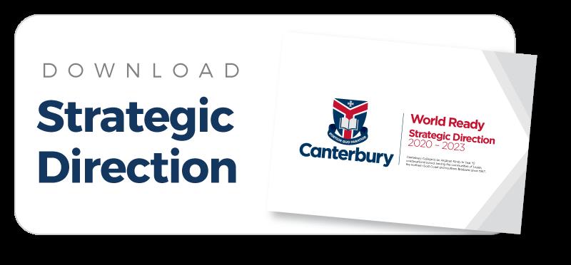 Strategic Direction Download Button