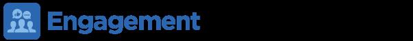 Strategic Plan List Engagement