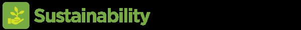 Strategic Plan List Sustainability